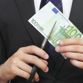 Μυστική Συμφωνία Κυβέρνησης-Δανειστών