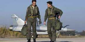 """""""Δεν μπορεί βουλευτές να παίρνουν περισσότερα από πιλότο μαχητικού αεροσκάφους""""!Ποιος πολιτικός τολέει"""