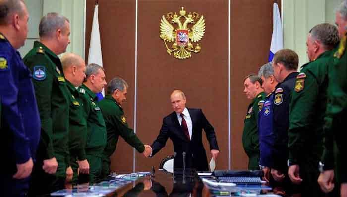 Putin-Soigou_0