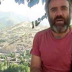 Η συγκλονιστική ιστορία ενός Τούρκου εθνικιστή που τελικά ήταν Ελληνας του Πόντου και έπεσε στα χέρια του PKK το1994