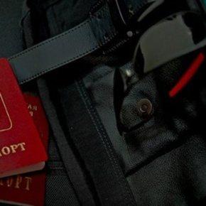 """ΣΕΤΕ: 7.000 θεωρήσεις την ημέρα, ή λέμε """"αντίο"""" σε αύξηση Ρώσων τουριστών Διαβεβαιώσεις από το ΥΠΕΞ για τοθέμα"""