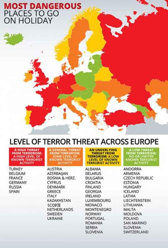 safe-holiday-destinations-europe-548615-407x600