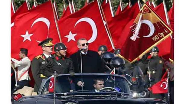 soultanos-erdogan_0