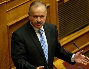Σταμάτης: Πρωθυπουργός την άνοιξη του 2017 οΚυριάκος