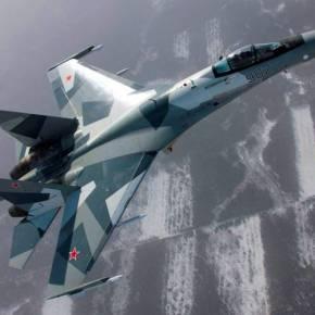 ΕΠΑΝΗΛΘΕ Η ΠΡΟΤΑΣΗ ΠΡΟΜΗΘΕΙΑΣ ΠΡΟΗΓΜΕΝΩΝ ΟΠΛΩΝ ΑΠΌ ΤΗΝ ΡΩΣΙΑ – Β.Πούτιν σε Α.Τσίπρα: «Πάρε Su-35 ή S-400 για να ησυχάσεις με την Τουρκία – Είδες τι έκαναν στη Συρία»!–