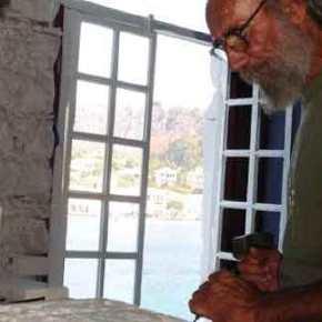 """ΚΑΣΤΕΛΟΡΙΖΟ:Η εκκλησία διώχνει τον """"άγιο"""" τουνησιού!"""