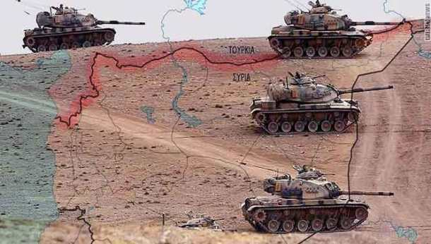 tourkia-syria-(3)_1-666