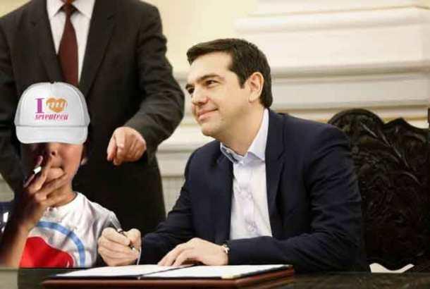 tsipras-17rhs-9