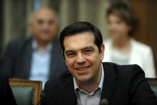tsipras-upourgiko-630_0