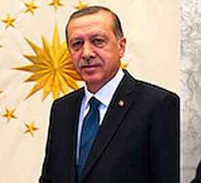 """Τσίπρας-Ερντογάν:""""Να μην γίνουμε Ιφιγένειες σε τρωϊκό πόλεμο"""" λέει ο ΓιάννηςΜάζης"""