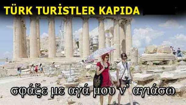 turk-turistler-yunanistanda-kapida-kaldi-2015-07-01_2m