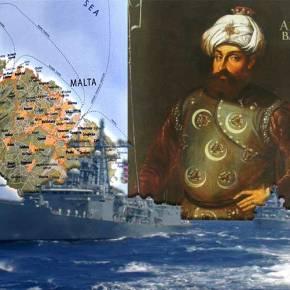 «ΛΕΥΚΗ ΘΥΕΛΛΑ» ΣΤΟ ΑΙΓΑΙΟ! Άσκηση – πρόκληση των Τούρκων και πόλεμοςΝΟΤΑΜ