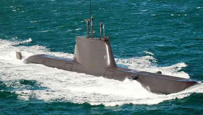 Type-214-4