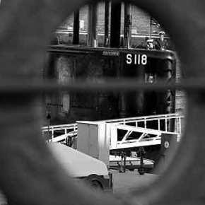ΚΑΤΑΡΡΕΥΣΗ 3 στελεχών του ΠΝ στη Λέρο μέσα σε λίγα 24ωρα! Μεταφέρθηκαν ΝΝΑ οι δύο μεκαρδιά