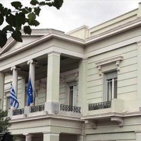 ΥΠΕΞ προς Τουρκία: Να μάθετε να σέβεστε τις συνθήκες για τηΘράκη