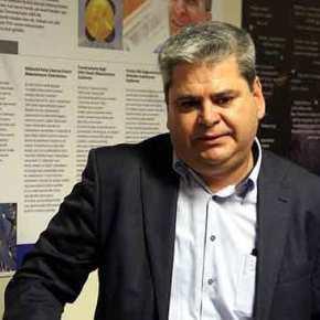 Ο γνωστός Τουρκοπράκτορας και βουλευτής του ΣΥΡΙΖΑ προκαλεί ξανά στη ΔυτικήΘράκη!