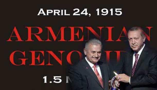 077_armenian-genocide-95A