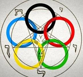 Η Ρωσία αποκλείστηκε από τους Ολυμπιακούς Αγώνες!