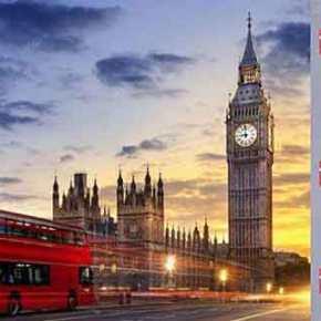 ΕΓΓΡΑΦΟ ΝΤΟΚΟΥΜΕΝΤΟ! Στην Αγγλία δεν αναγνωρίζουν τους Έλληνες ως Ευρωπαίους πολίτες!(ΦΩΤΟ)