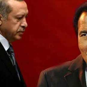 Ο Ερντογάν εκτάκτως στις ΗΠΑ! Αναχωρεί τηΤετάρτη