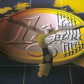 Διαλύεται το «πουλόβερ» της ΕΕ: Μετά το BREXIT έρχεται το ITALEXIT –Δημοσκόπηση «κόλαφος» στοΜιλάνο