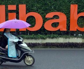 Κινεζική «επέλαση» στην Ελλάδα: Ο κολοσσός του e-commerce, Alibaba, καταφθάνει στη χώραμας