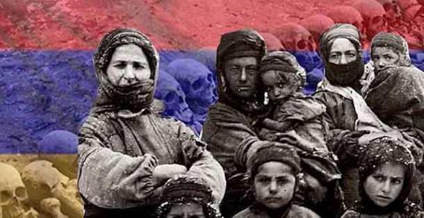 armenian_genocide-640x330