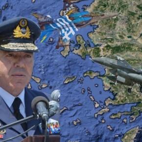 Τουρκία: Σημαντική επίσκεψη του Έλληνα ΑΓΕΑ Χρήστου Βαϊτση στηνΆγκυρα