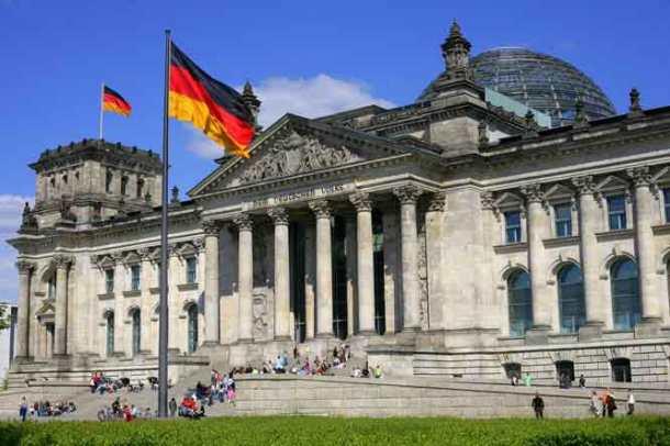 berlin_reichstag_cp