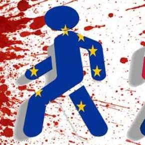Τα γραφεία στοιχημάτων και νέες δημοσκοπήσεις δείχνουν παραμονή της Βρετανίας στην Ε.Ε.…