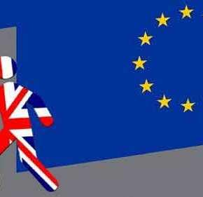 ΕΡΧΟΝΤΑΙ ΡΑΓΔΑΙΕΣ ΓΕΩΠΟΛΙΤΙΚΕΣ ΕΞΕΛΙΞΕΙΣ! Πως επηρεάζει το Brexit τις υπόλοιπες χώρες της ΕΕ (Αναλυτικάστοιχεία)