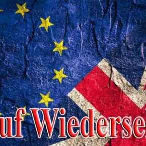 Αυτή είναι η διαδικασία εξόδου μίας χώρας από την ΕΕ – Θα είναι η Βρετανία η πρώτη που «θα σύρει τοχορό»;