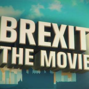 Το βίντεο που λέει ΝΑΙ στο Brexit έχει και …ΧρυσήΑυγή!