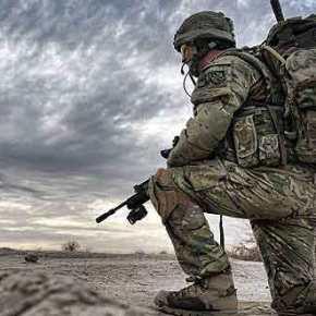 Τι σημαίνει το BREXIT για την Ευρωπαϊκή Άμυνα; Ευρωστρατός οριστικάτέλος;