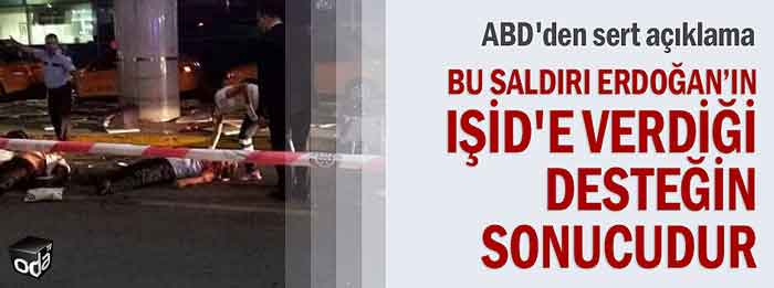bu-saldiri-erdoganin-iside-verdigi-destegin-sonucudur-2906161200_m2