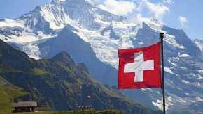 Αυτοί έφυγαν νωρίς: Η Ελβετία ακύρωσε το αίτημα ένταξης στην ΕΕ – Δεν θέλει πλέον να γίνει μέλος της «γερμανικής»ένωσης