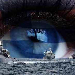 Η Τουρκία Μπλοφάρει στο Αιγαίο. Ζητά να Φύγει το ΝΑΤΟ. Μεγάλη Ευκαιρία της Ελλάδας για ΣτρατηγικήΑνατροπή