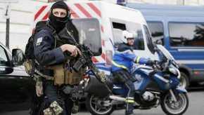 Βρυξέλλες: «Νέα χτυπήματα σε Βέλγιο και Γαλλία από μαχητές του ISIS που πέρασαν στην Ευρώπη από τοΑιγαίο»