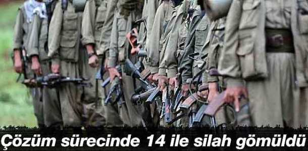 cozum-surecinde-14-ile-silah-gomuldu_1466399615