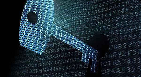 crypto-key-600x330
