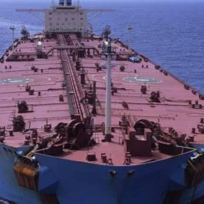 «ΜΕΓΑΛΗ ΕΥΚΑΙΡΙΑ ΓΙΑ ΑΝΑΠΤΥΞΗ» ΛΕΝΕ Πανηγυρίζουν οι ελληνικές ναυτιλιακές εταιρείες του Λονδίνου για το Brexit και ετοιμάζουν μαζικές επενδύσεις στηνΒρετανία