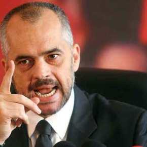 Θα μας τρελάνουν οι Τσάμηδες: Πως ετοιμάζονται να πάρουν τις «περιουσίες» που λένε πως έχουν στην Ελλάδα!