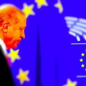 Ο Ερντογάν απειλεί την ΕΕ με…δημοψήφισμα! Ποιο θα είναι το ερώτημα και τι είπε για τοBrexit