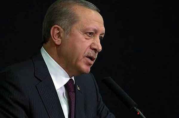erdogan-5-500x330