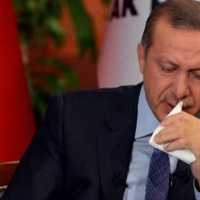 Αρνητική η απάντηση της Μόσχας στον Ρ.Τ.Ερντογάν: «Ήρθε πολύ αργά και είναι «πολύ λίγη» η απολογίασου»
