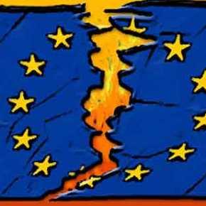 Δημοψήφισμα για την έξοδο της Ιταλίας από την ευρωζώνη ζήτησε το δημοφιλές ιταλικό «Κίνημα των 5Αστέρων»