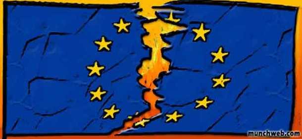 eu-break