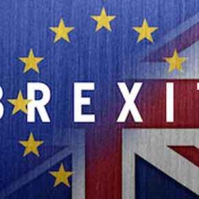 BREXIT: Παγωμάρα στην ΕΕ και ντόμινο δημοψηφισμάτων! Ποιος ζητά ήδη τοεπόμενο!
