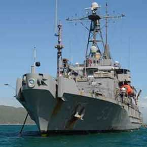 Το ΝΑΤΟ μένει στο Αιγαίο και επεκτείνεται στηΜεσόγειο