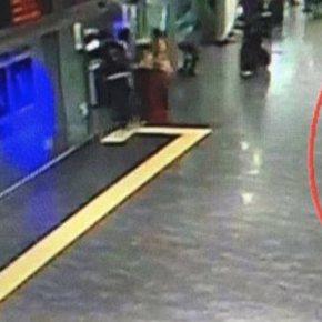 Οι τουρκικές μυστικές υπηρεσίες είχαν προειδοποιήσει 20 ημέρες νωρίτερα Έτσι σκόρπισαν τον θάνατο οι τρομοκράτες στο αεροδρόμιο της Κωνσταντινούπολης